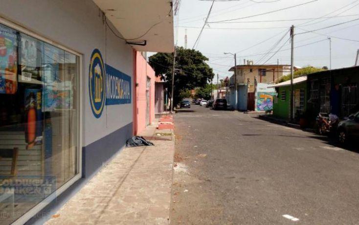 Foto de local en venta en, villa rica, boca del río, veracruz, 2034881 no 07