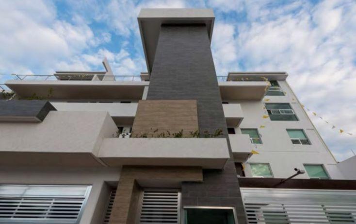 Foto de departamento en venta en, villa rica, boca del río, veracruz, 2038364 no 01