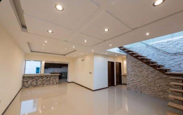 Foto de departamento en venta en, villa rica, boca del río, veracruz, 2038364 no 02