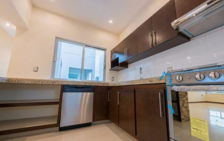 Foto de departamento en venta en, villa rica, boca del río, veracruz, 2038364 no 03