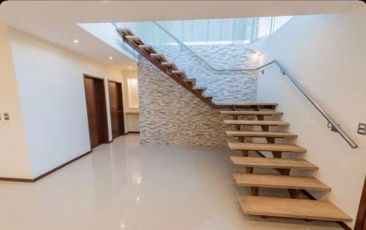 Foto de departamento en venta en, villa rica, boca del río, veracruz, 2038364 no 04