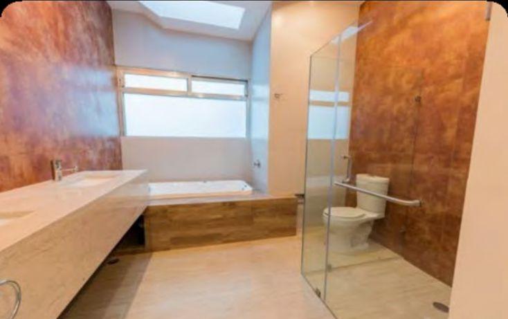 Foto de departamento en venta en, villa rica, boca del río, veracruz, 2038364 no 07