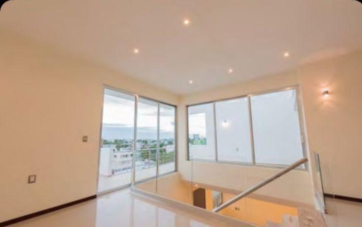Foto de departamento en venta en, villa rica, boca del río, veracruz, 2038364 no 09