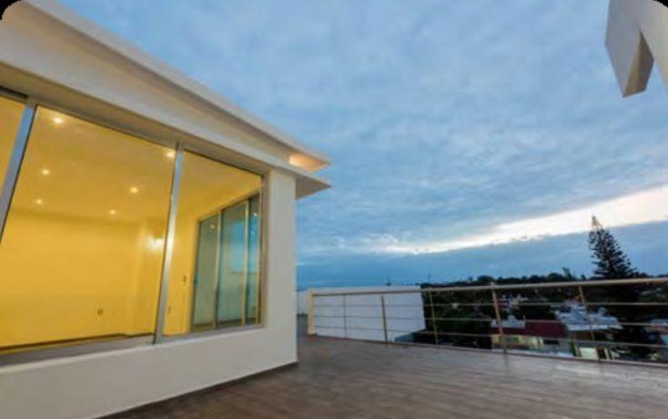 Foto de departamento en venta en, villa rica, boca del río, veracruz, 2038364 no 10