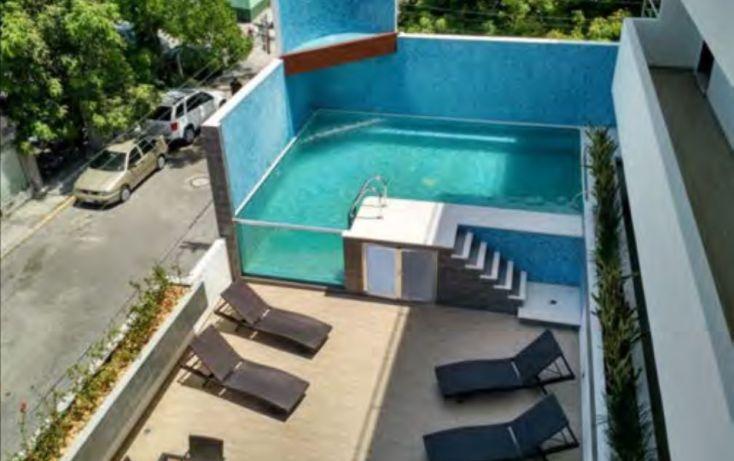 Foto de departamento en venta en, villa rica, boca del río, veracruz, 2038364 no 12