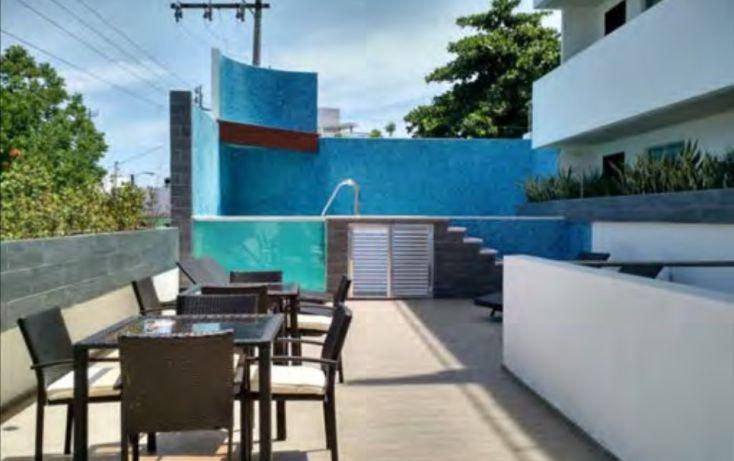 Foto de departamento en venta en, villa rica, boca del río, veracruz, 2038364 no 13