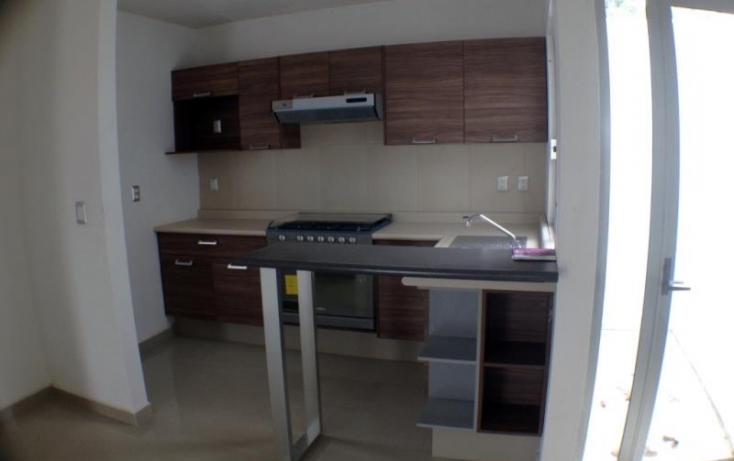 Foto de departamento en venta en, villa rica, boca del río, veracruz, 793907 no 02