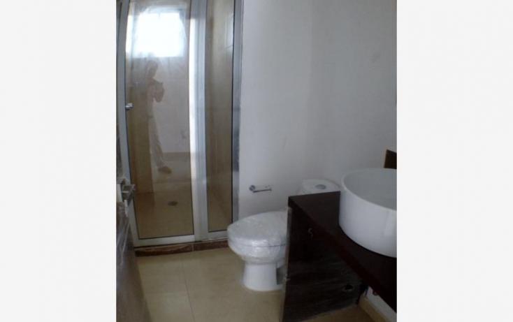 Foto de departamento en venta en, villa rica, boca del río, veracruz, 793907 no 03