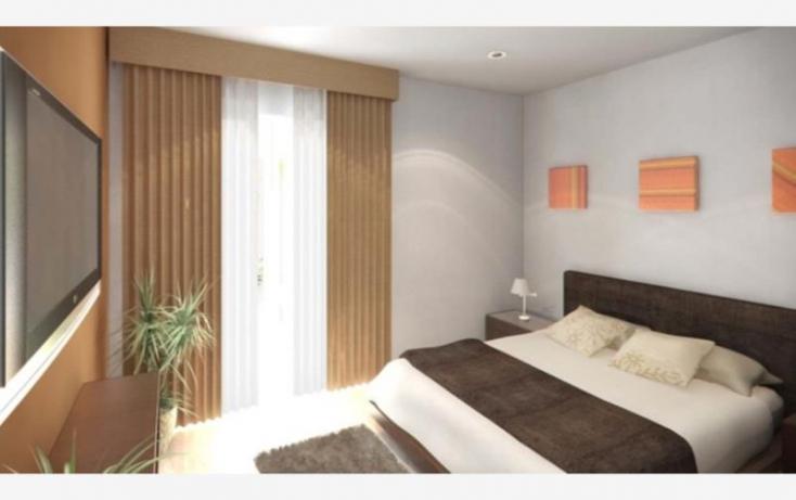 Foto de departamento en venta en, villa rica, boca del río, veracruz, 793907 no 06