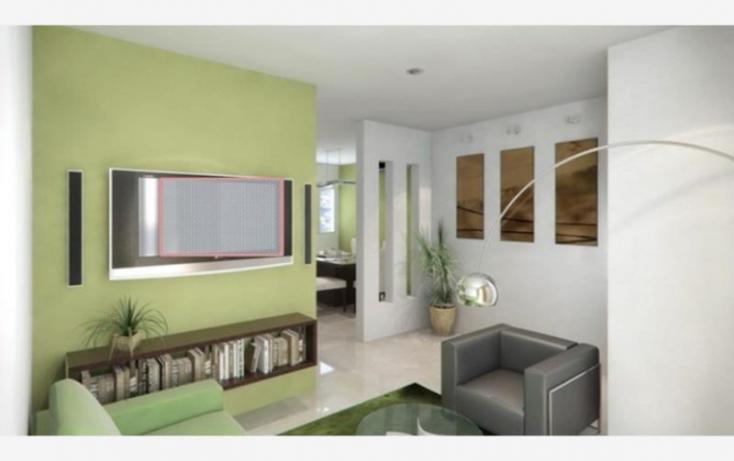 Foto de departamento en venta en, villa rica, boca del río, veracruz, 793907 no 07