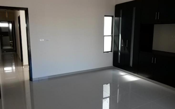 Foto de casa en venta en, villa rica, boca del río, veracruz, 795829 no 03