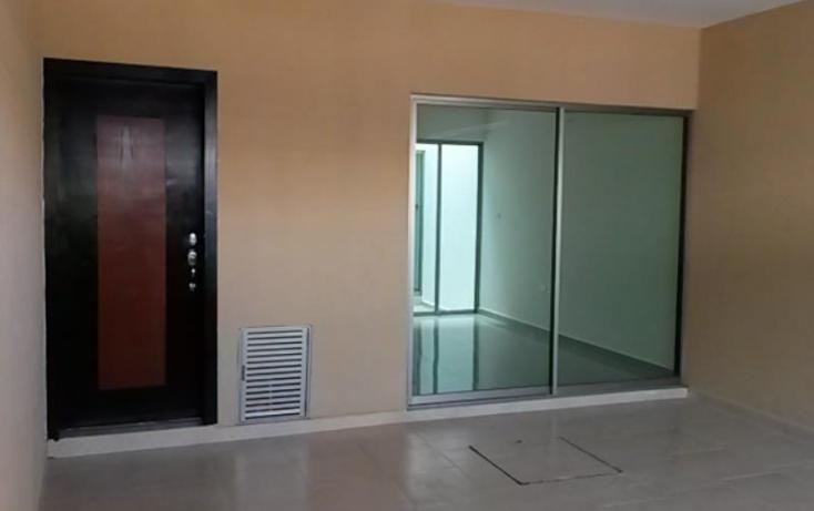 Foto de casa en venta en, villa rica, boca del río, veracruz, 795829 no 07