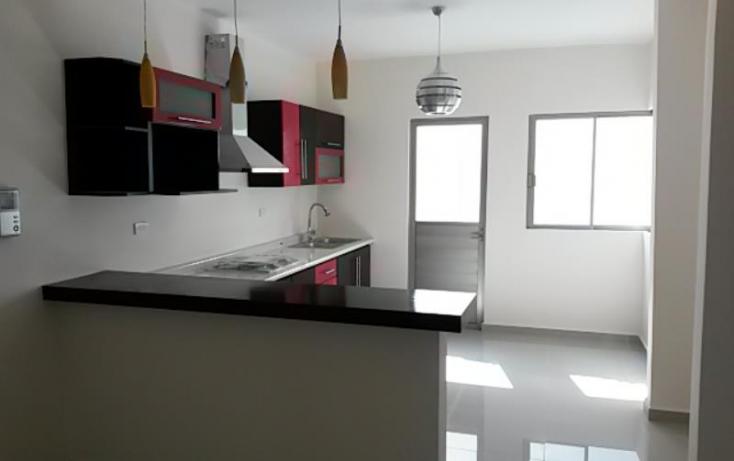 Foto de casa en venta en, villa rica, boca del río, veracruz, 795829 no 14