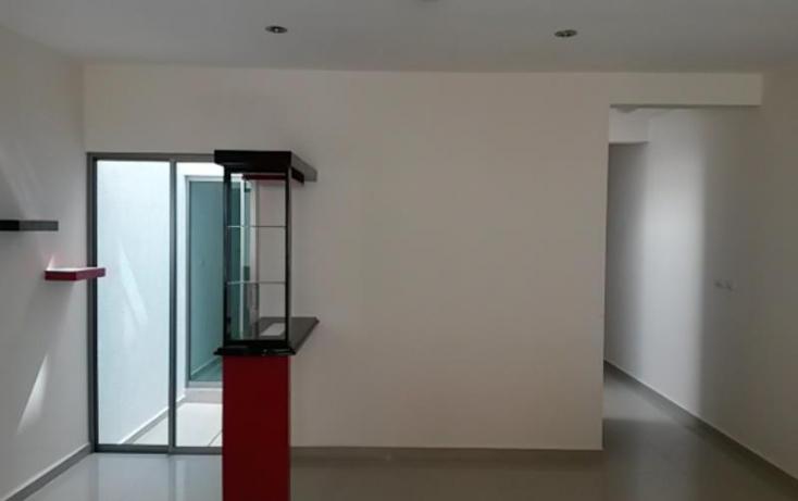 Foto de casa en venta en, villa rica, boca del río, veracruz, 795829 no 16