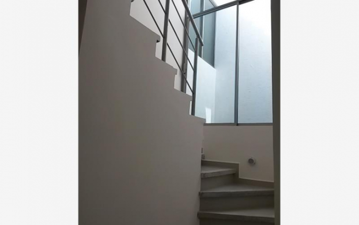 Foto de casa en venta en, villa rica, boca del río, veracruz, 795829 no 17