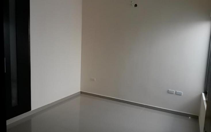 Foto de casa en venta en, villa rica, boca del río, veracruz, 795829 no 18