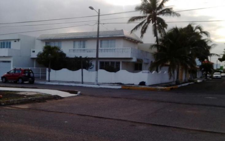 Foto de casa en renta en, villa rica, boca del río, veracruz, 839119 no 01