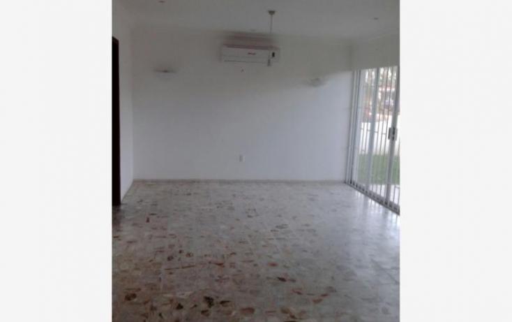 Foto de casa en renta en, villa rica, boca del río, veracruz, 839119 no 02