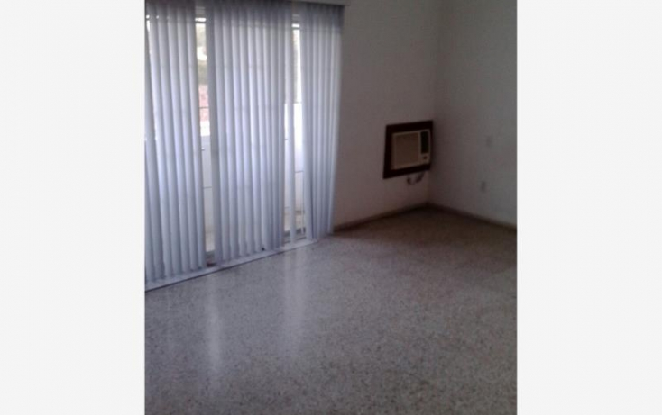 Foto de casa en renta en, villa rica, boca del río, veracruz, 839119 no 03
