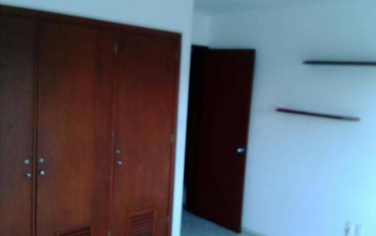 Foto de casa en renta en, villa rica, boca del río, veracruz, 839119 no 05