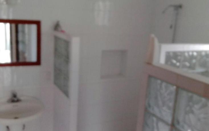 Foto de casa en renta en, villa rica, boca del río, veracruz, 839119 no 06