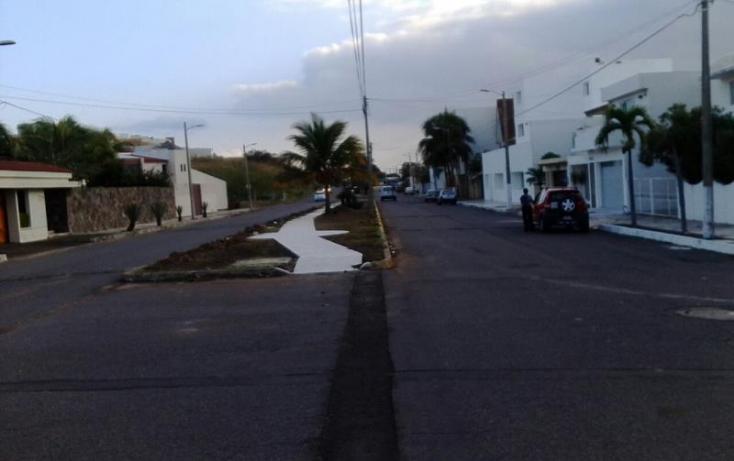 Foto de casa en renta en, villa rica, boca del río, veracruz, 839119 no 07
