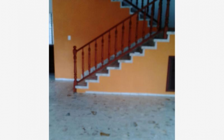 Foto de casa en renta en, villa rica, boca del río, veracruz, 839119 no 08