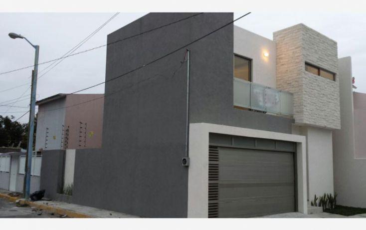 Foto de casa en venta en, villa rica, boca del río, veracruz, 973167 no 02