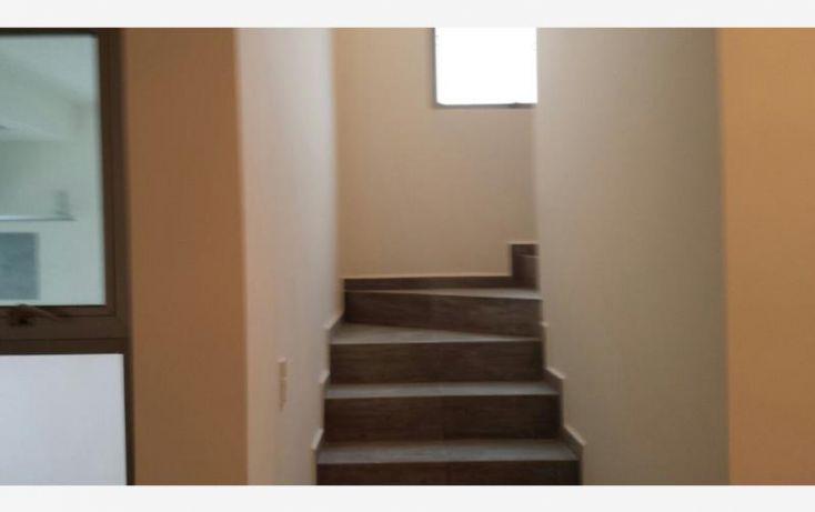 Foto de casa en venta en, villa rica, boca del río, veracruz, 973167 no 04