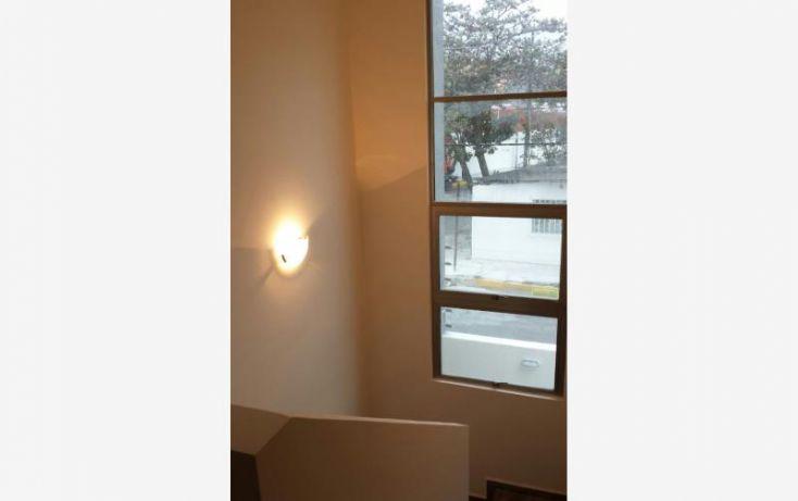 Foto de casa en venta en, villa rica, boca del río, veracruz, 973167 no 05