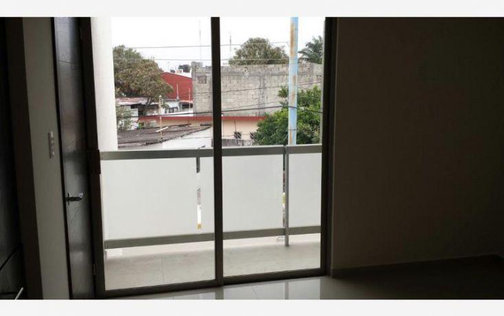 Foto de casa en venta en, villa rica, boca del río, veracruz, 973167 no 06