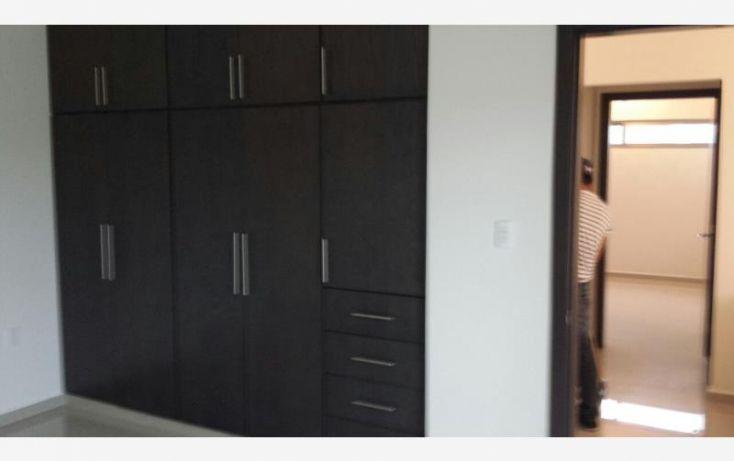 Foto de casa en venta en, villa rica, boca del río, veracruz, 973167 no 07