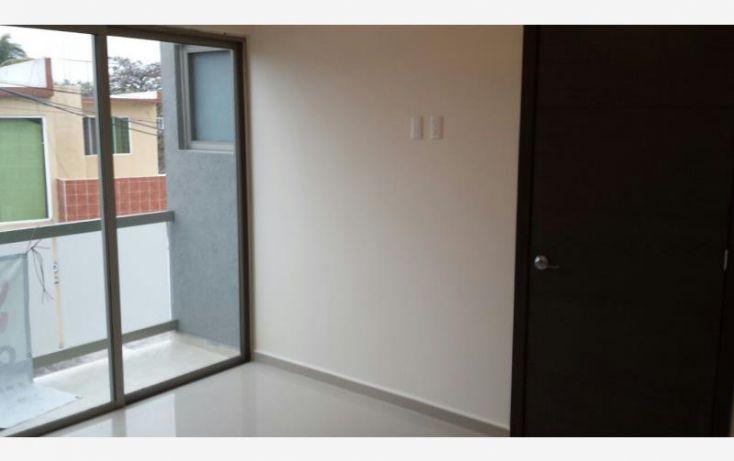 Foto de casa en venta en, villa rica, boca del río, veracruz, 973167 no 08