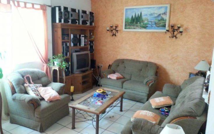 Foto de casa en venta en, villa rica, boca del río, veracruz, 980401 no 04