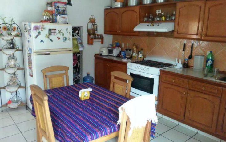 Foto de casa en venta en, villa rica, boca del río, veracruz, 980401 no 05