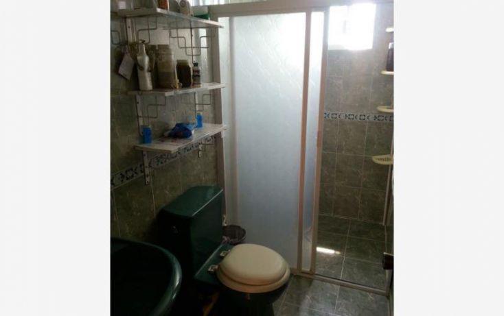 Foto de casa en venta en, villa rica, boca del río, veracruz, 980401 no 06