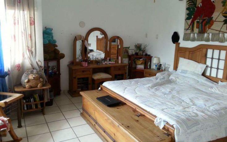 Foto de casa en venta en, villa rica, boca del río, veracruz, 980401 no 07