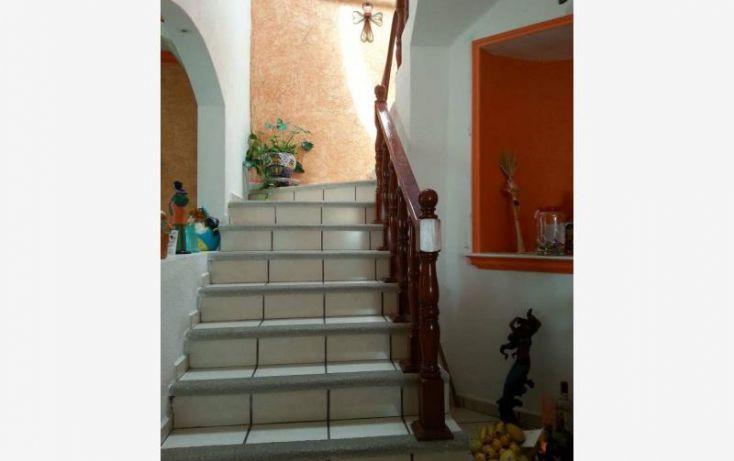 Foto de casa en venta en, villa rica, boca del río, veracruz, 980401 no 08