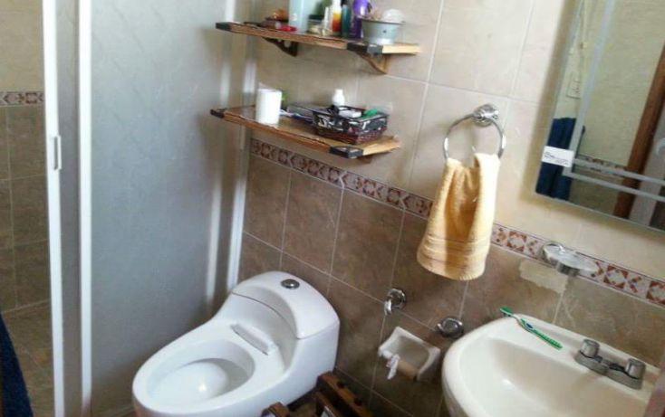Foto de casa en venta en, villa rica, boca del río, veracruz, 980401 no 09