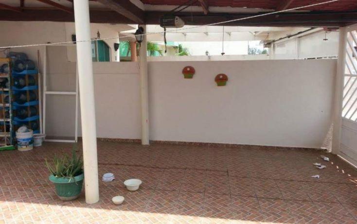 Foto de casa en venta en, villa rica, boca del río, veracruz, 980401 no 10
