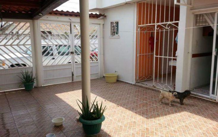 Foto de casa en venta en, villa rica, boca del río, veracruz, 980401 no 11
