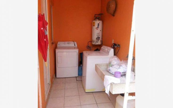 Foto de casa en venta en, villa rica, boca del río, veracruz, 980401 no 12
