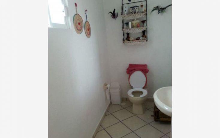 Foto de casa en venta en, villa rica, boca del río, veracruz, 980401 no 13