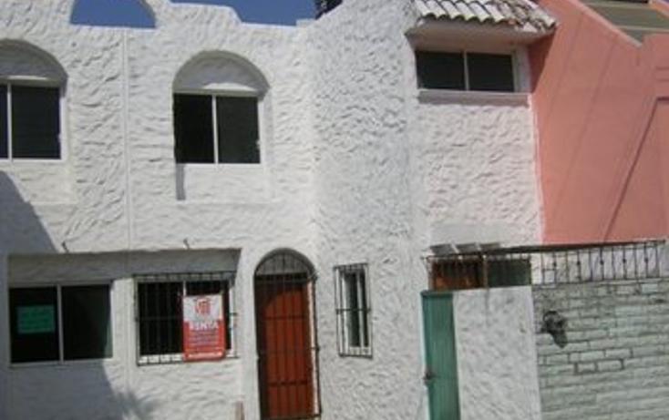 Foto de casa en venta en  , villa rica, boca del río, veracruz de ignacio de la llave, 1067971 No. 01