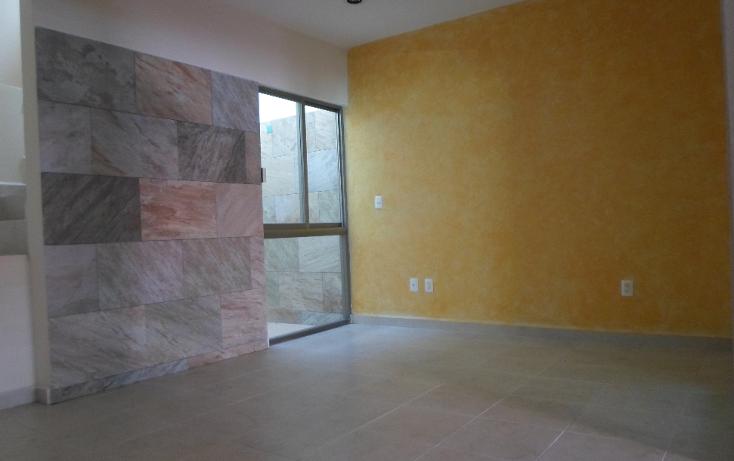 Foto de casa en venta en  , villa rica, boca del río, veracruz de ignacio de la llave, 1140863 No. 02