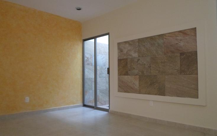 Foto de casa en venta en  , villa rica, boca del río, veracruz de ignacio de la llave, 1140863 No. 03