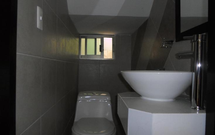 Foto de casa en venta en  , villa rica, boca del río, veracruz de ignacio de la llave, 1140863 No. 06