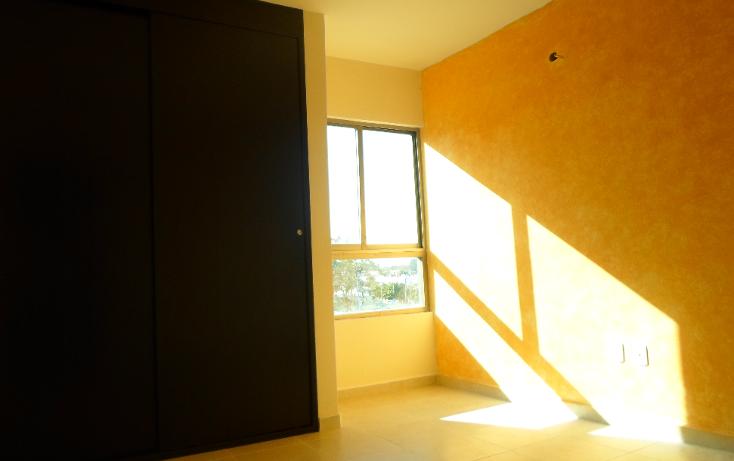Foto de casa en venta en  , villa rica, boca del río, veracruz de ignacio de la llave, 1140863 No. 08