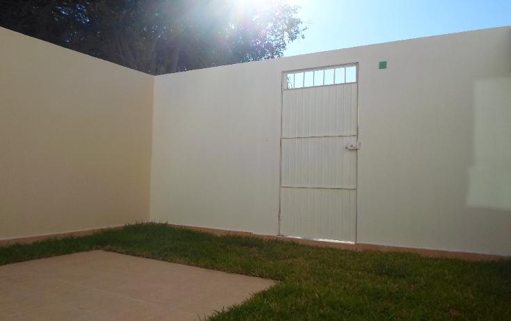 Foto de casa en venta en  , villa rica, boca del río, veracruz de ignacio de la llave, 1140863 No. 14