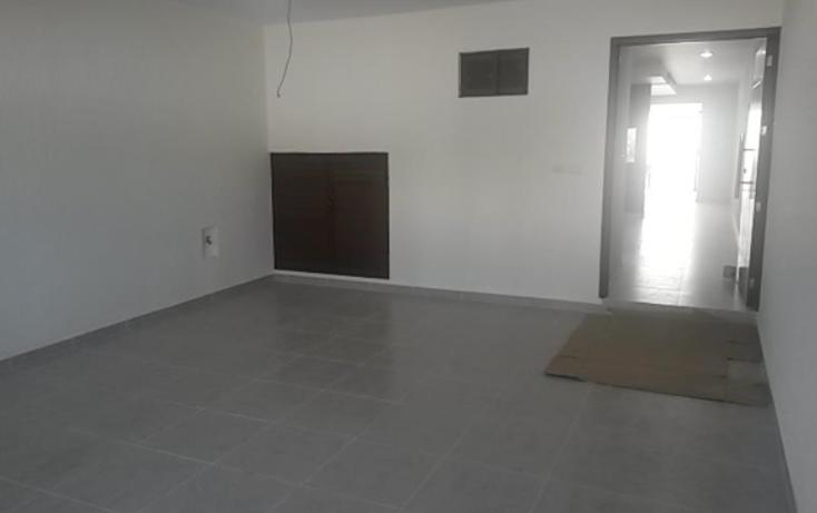 Foto de casa en venta en  , villa rica, boca del r?o, veracruz de ignacio de la llave, 1309023 No. 03